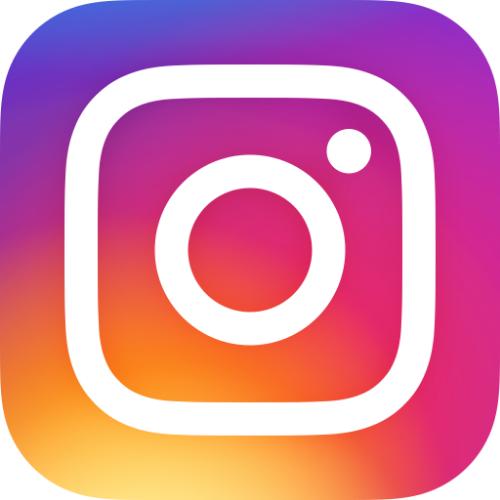 www.thesoyinc.com Follow Us On Instagram Link Thumbnail | Linktree