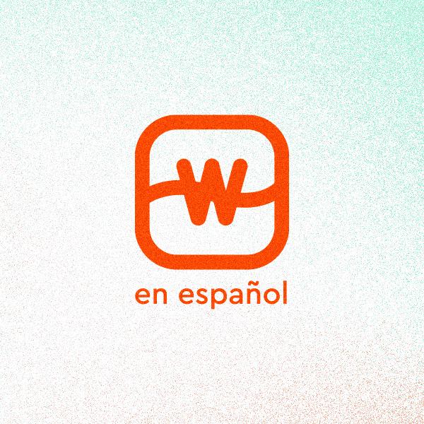 Watermark en Español (watermarkenespanol) Profile Image   Linktree