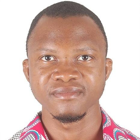 Jose Herbert Ahodode (josherbert25) Profile Image | Linktree