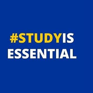 @studyisessential Profile Image | Linktree