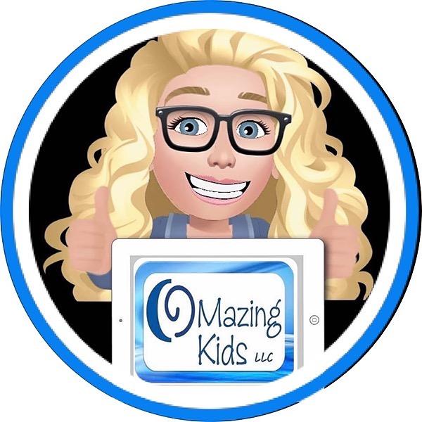 @amoorad1 Profile Image | Linktree