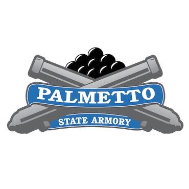 @GunsAndGadgets Palmetto State Armory Link Thumbnail | Linktree