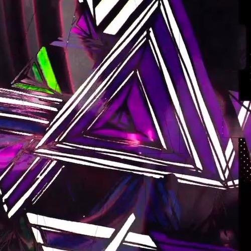 VUP TRANSMISSION #16 || Kappa Maki | UKG Dubstep Bass