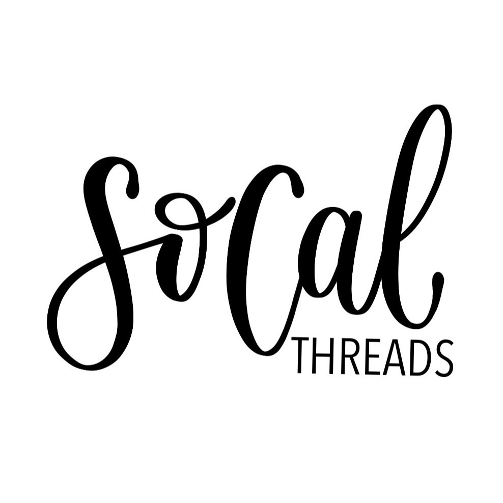 @socalthreads Profile Image | Linktree