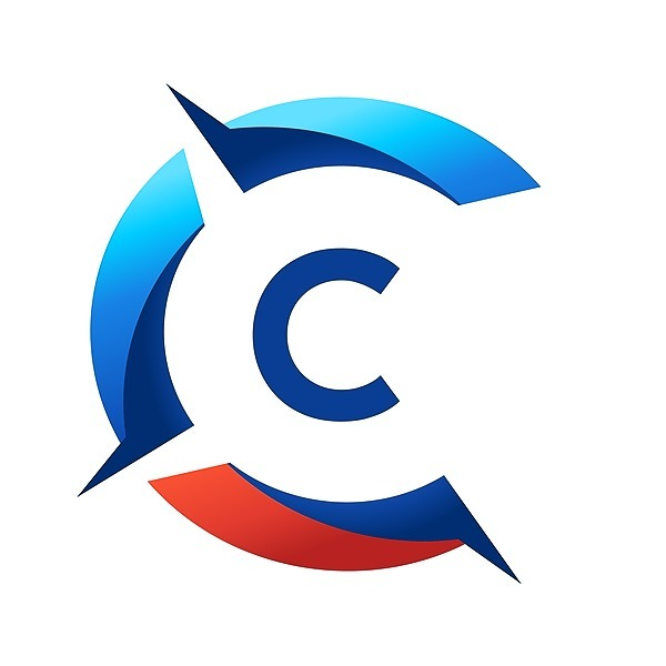 Compass Services Group (mycsglife) Profile Image   Linktree
