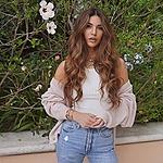 @fashionhr Trikovi kako zadržati kovrče na ravnoj kosi Link Thumbnail | Linktree