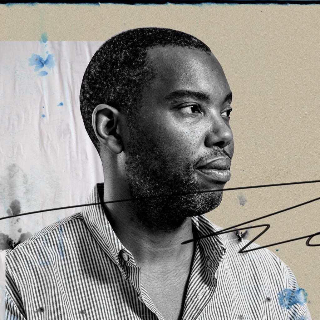 The Atlantic What Ta-Nehisi Coates Wants to Remember Link Thumbnail | Linktree