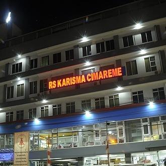Rumah Sakit Karisma Cimareme (rskarismacimareme) Profile Image | Linktree