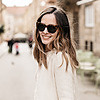 @fashionhr Ana Tevšić Nauković: 10 stvari koje niste znali o meni Link Thumbnail | Linktree