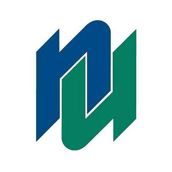 Nipissing University (nurecruitment) Profile Image | Linktree