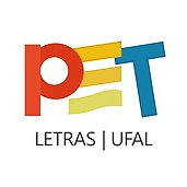 @petletrasufal Profile Image | Linktree