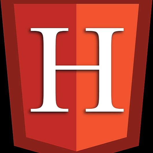 @havil Profile Image   Linktree