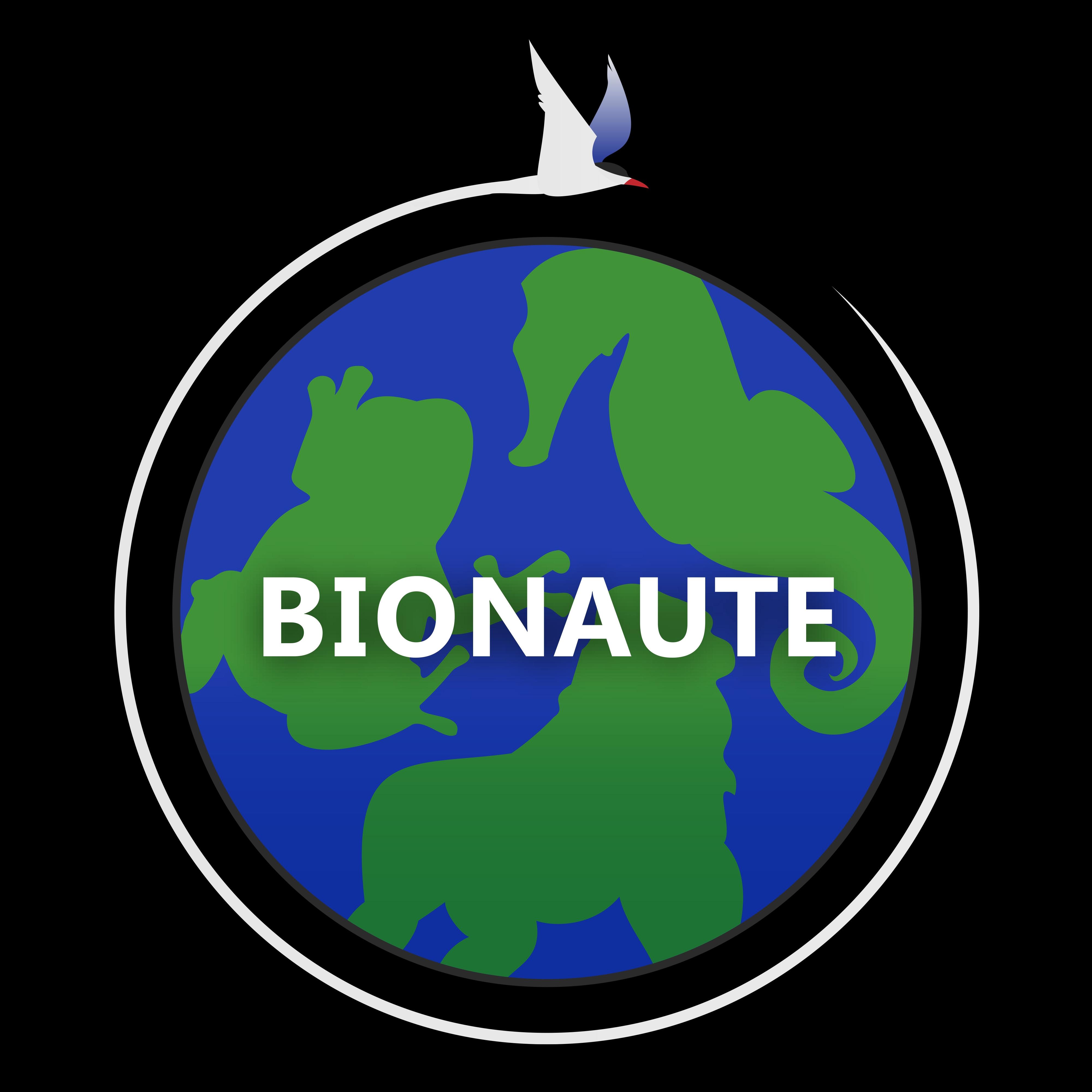 @Bionaute Profile Image | Linktree