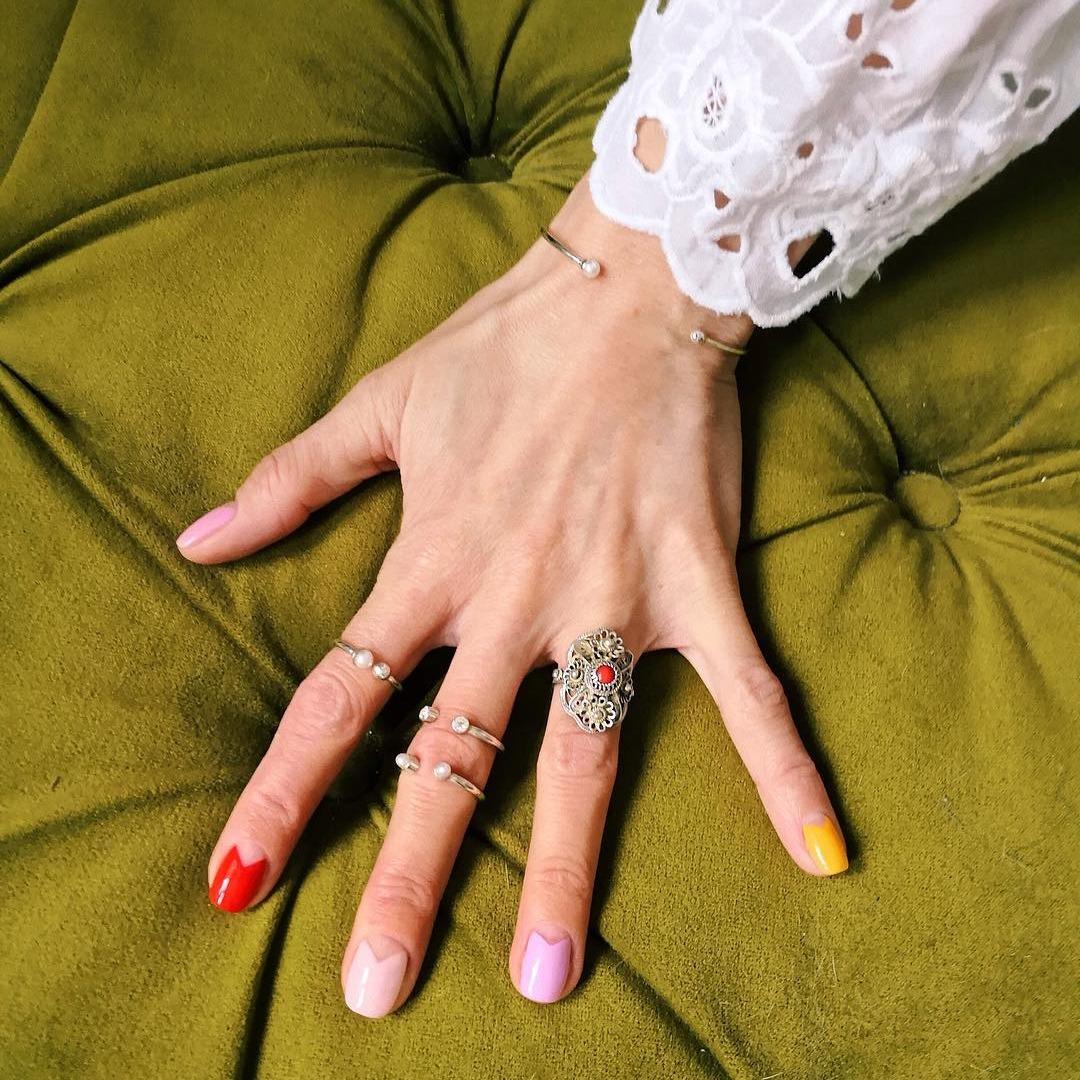 @fashionhr Ove jeseni nosimo razigranu manikuru koja podiže svaki outfit Link Thumbnail | Linktree