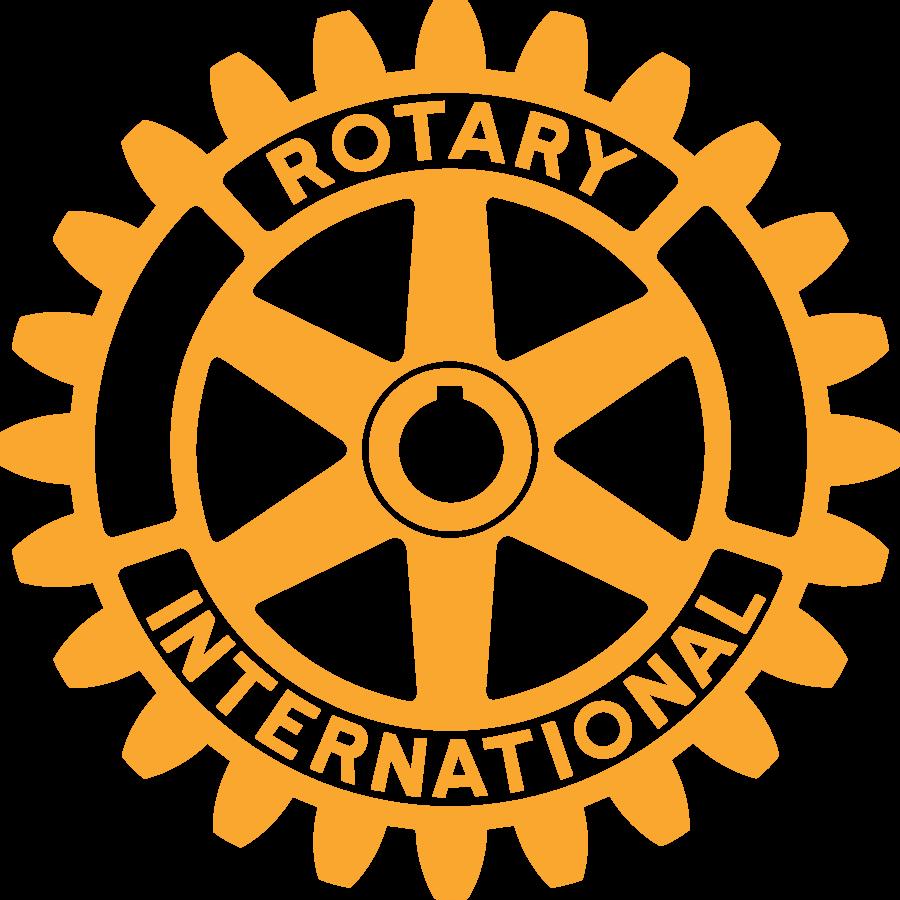 Michael Boyer Pismo Beach Rotary Link Thumbnail | Linktree