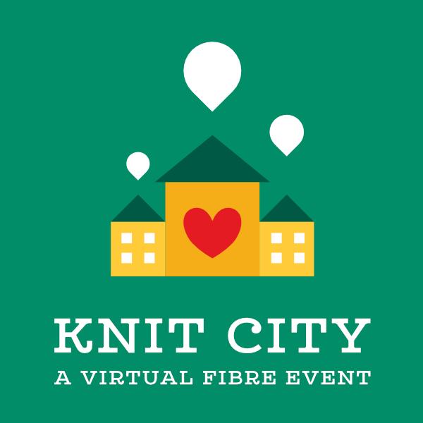 @knitcitycanada Profile Image | Linktree