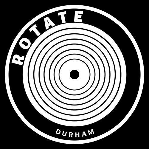 @DURotate Profile Image   Linktree