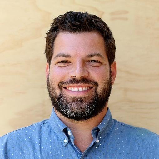 @davidbramante Profile Image | Linktree
