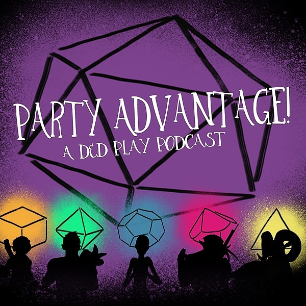 @PartyAdvantage Profile Image   Linktree