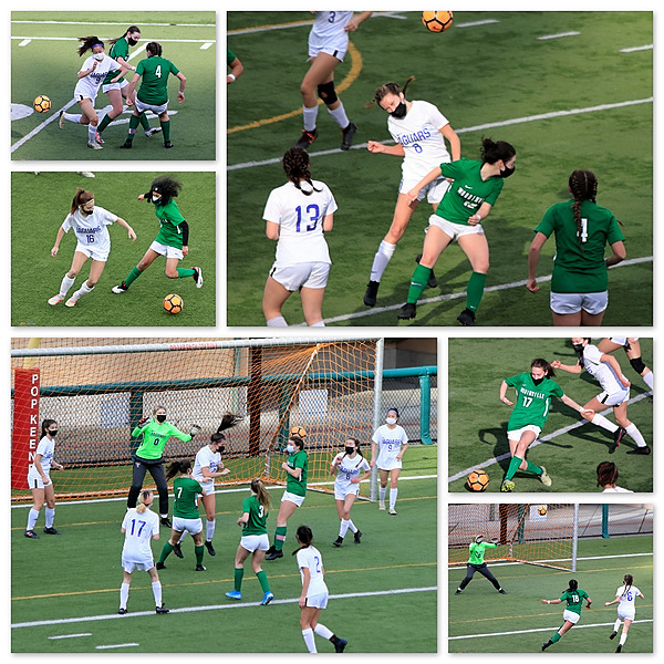 @SeanValley Woodinville vs North Creek Soccer (2021-03-23) Link Thumbnail | Linktree
