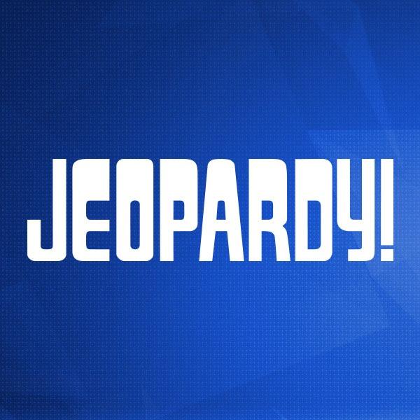 @PSPZUDavis Jeopardy - 10/8 Link Thumbnail | Linktree