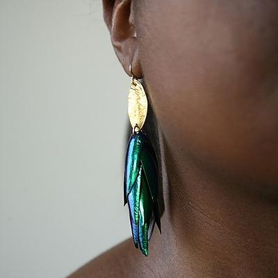 @linguanigra Profile Image | Linktree