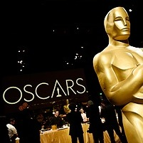 The Atlantic Your 2019 Oscars Crash Course Link Thumbnail | Linktree