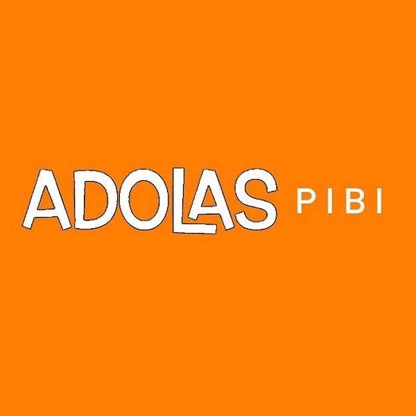 @adolas.pibi Profile Image | Linktree
