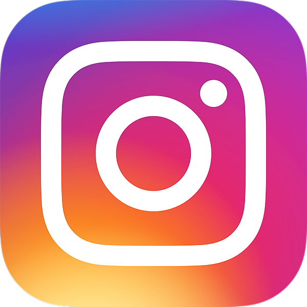 RK9 Rides Instagram Link Thumbnail | Linktree