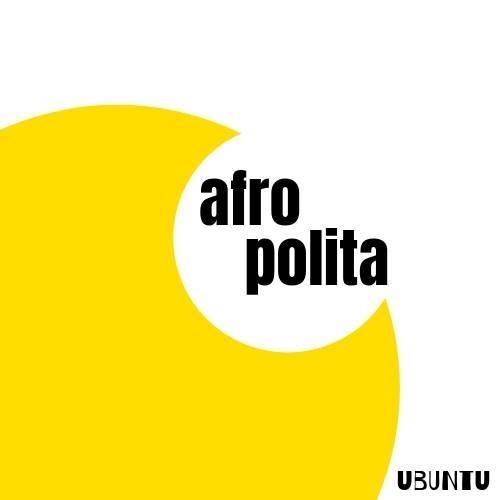 @afropolita Profile Image   Linktree
