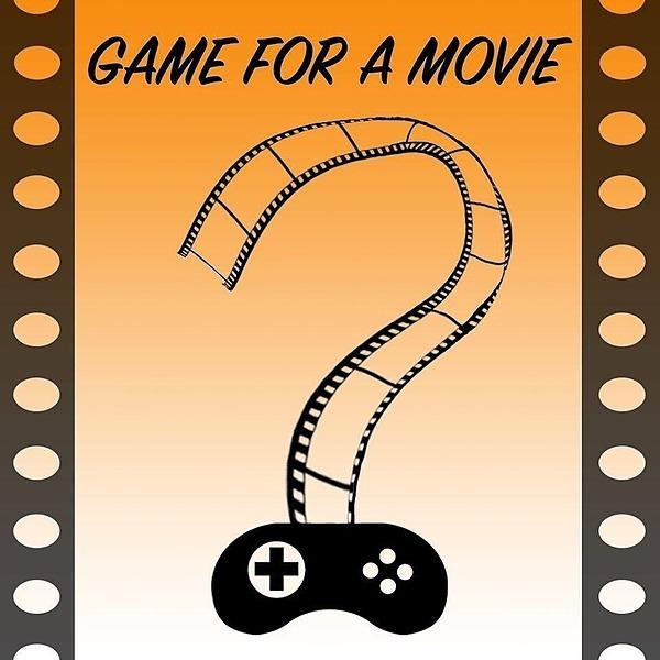 @GameForAMovie Profile Image   Linktree