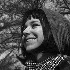 @aniachebysheva Profile Image   Linktree