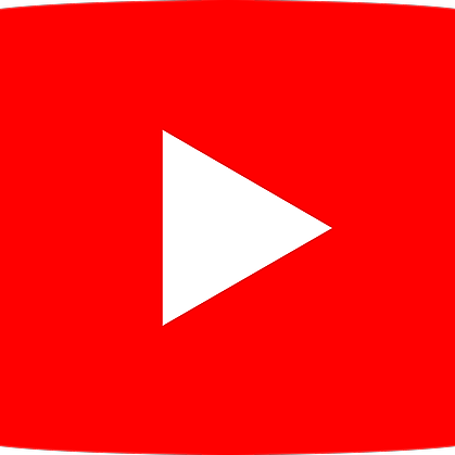 @bahanamediaofficial Bahana Channel Link Thumbnail   Linktree
