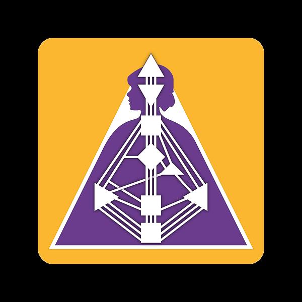 Human Design Basics w Caroline (humandesignbasics) Profile Image | Linktree