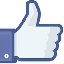 Jenny Robins facebook Link Thumbnail | Linktree