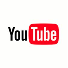 @LewisBarfoot Youtube Link Thumbnail | Linktree