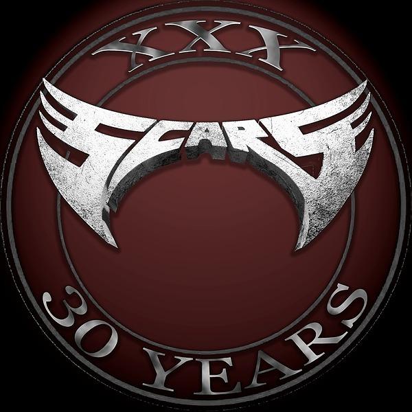 SCARS (scars.thrash) Profile Image | Linktree