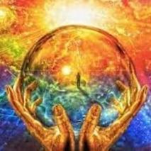 @SpiritualDevelopment Profile Image   Linktree