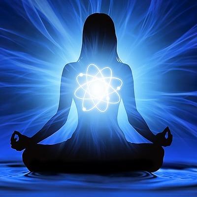 @success.vibrations Profile Image | Linktree