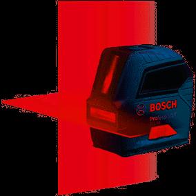 BOSCH Laser Level - BUY NOW