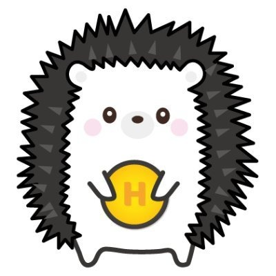 @hari_coin Profile Image   Linktree