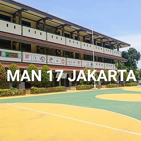 PPDB MAN 17 JAKARTA (ppdbman17jakarta) Profile Image   Linktree