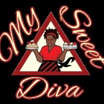 My Sweet Diva, LLC Our Sweet Story Link Thumbnail   Linktree