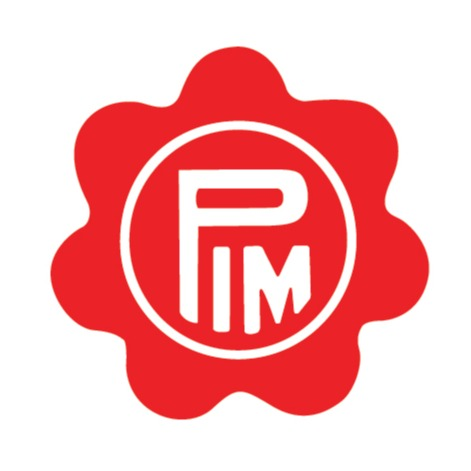 @pimpharmaceuticals Profile Image | Linktree