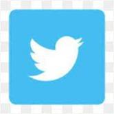 @CultsCrimesandCabernet Twitter Link Thumbnail   Linktree