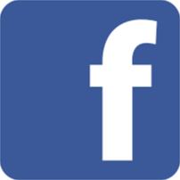 @StradleyJewelers Facebook Link Thumbnail | Linktree