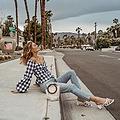 @fashionhr H&M ima odlične modele sandala na petu Link Thumbnail | Linktree
