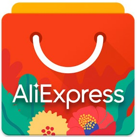 BEST BUY SHOP (BY WITFEED ™) ALI EXPRESS Link Thumbnail   Linktree