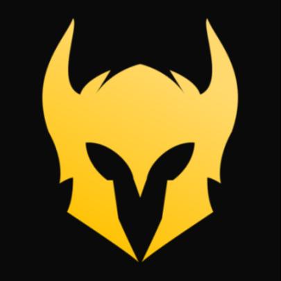 @ValkyrieLLC Profile Image | Linktree