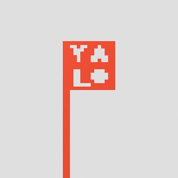 @Yalo Profile Image | Linktree